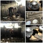 pot makers